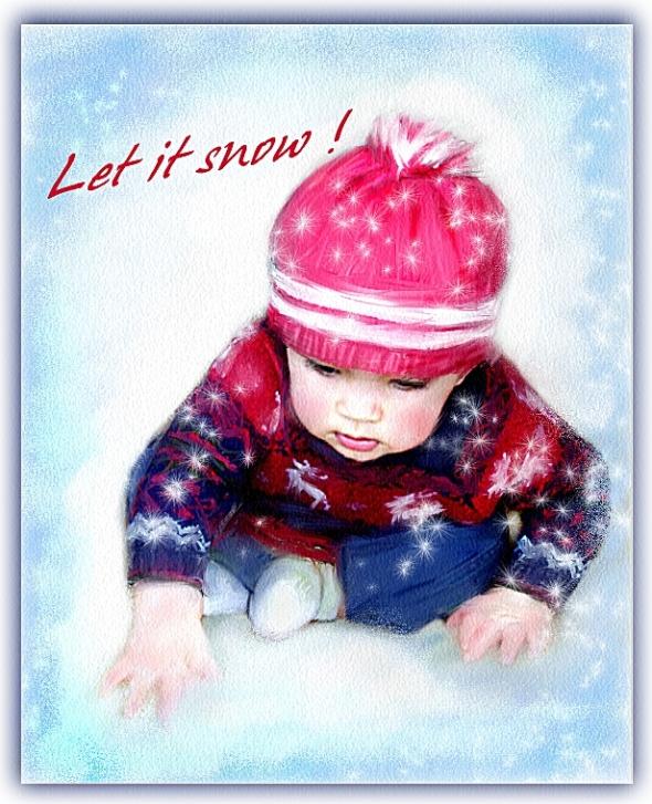 Julian_snow2